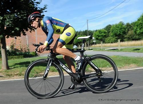 TT vierdaagse kontich 2017 (266)