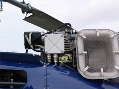 """Alouette III 2 • <a style=""""font-size:0.8em;"""" href=""""http://www.flickr.com/photos/81723459@N04/35494433022/"""" target=""""_blank"""">View on Flickr</a>"""
