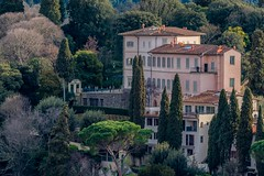Pink Hill Top (Nick Koehler Photography) Tags: rome venice florence travel travelphotography streetphotography street explore adventure siena photography passion people landscape cityscape city citylife