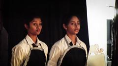 "anuradhapra--38-of-93_14519060597_o <a style=""margin-left:10px; font-size:0.8em;"" href=""http://www.flickr.com/photos/156055939@N03/35501287635/"" target=""_blank"">@flickr</a>"