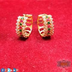 Design & Owsome Collection by RMJ #ratnamanijewellers #Vasai #Mumbai #Maharashtra #India #wm #rmj #monsiya goldwala.blogspot.in ratnamanijewels.webs.com (ratnamanijewellers) Tags: mumbai rmj vasai monsiya wm india maharashtra ratnamanijewellers