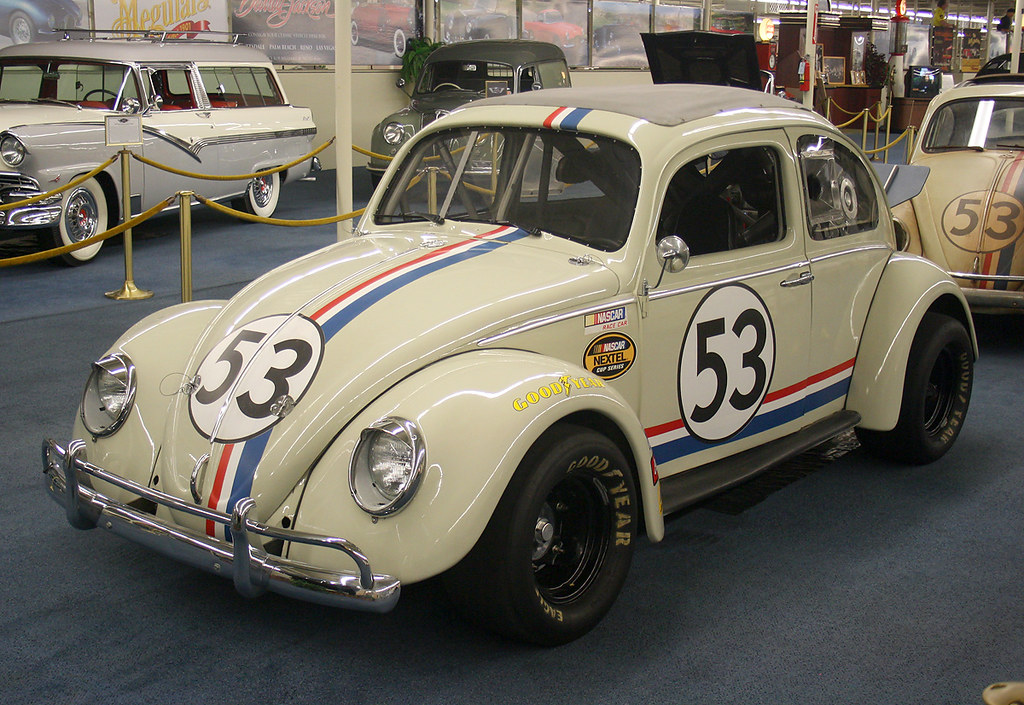 the world s most recently posted photos of herbie   flickr