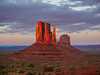 Monument Valley -10 (Webtraverser) Tags: monumentvalley navajoreservation themittens