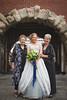 1-0643 (CandiceLobo) Tags: briancarey chicagoweddingphotographer chicagoweddings diyweddings headquartersbeercadechicago humboltparkwedding indieweddings bcphoto figmedia figweddings