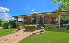 26 Baxter Street, Gunnedah NSW