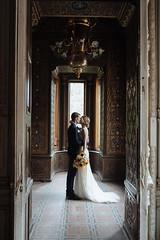 IMG_0593 (alinaadaeva) Tags: love wedding couple together light palace dress happiness