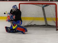 OTH 7.13.17-3.jpg (JPVegas21) Tags: sportsphotography hockey oldtimehockey icehockey oth sports hockeyclub vegashockey vegas