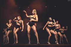 sweet sense portada (piki bolukua) Tags: dance flow color dancer light baile bachata music art artist photography night nightphotography style people women men young sweet hiphop