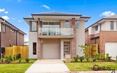40 Prairie Street, Schofields NSW