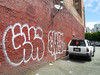 (gordon gekkoh) Tags: gusto guse gsb btm sanfrancisco graffiti