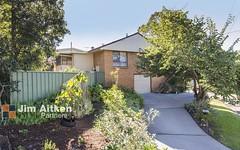 3 Alexandra Crescent, Glenbrook NSW