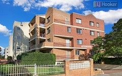 Unit 29/2-4 Fourth Avenue, Blacktown NSW