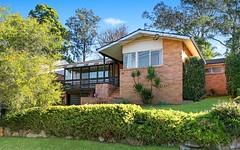 32 Hewitt Avenue, Wahroonga NSW