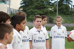 _MG_7238.JPG (Campus Experience Realmadrid Foundation) Tags: rmfce201702ºext09james