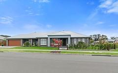 45 Renwick Drive, Mittagong NSW