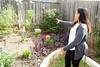 Paula Photoshoot (10 of 48) (City of Austin Office of Sustainability) Tags: gardening netzero netzerohero austin austintexas organic composting family recycling reducereuserecycle