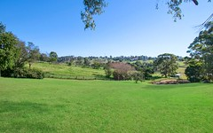632 Slopes Road, Kurrajong NSW