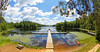The Perfect Summer Day in Happy Land (s.w.Lepak) Tags: bearpawscoutcamp happyland bearpawlake wisconsin ocontocounty