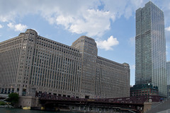 My City 2017 -{Filename»}-98 (Scott McMorrow Photography) Tags: architecture chicago downtown landmark landscape mycity river riverwalk skyline skyscraper walkabout adudhabi chicagoist
