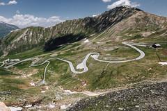 Grossglockner High Alpine Road (zczillinger) Tags: grossglockner high alpine road austria europe hochalpenstrase alps alpen canon5dmarkiv canondeutschland