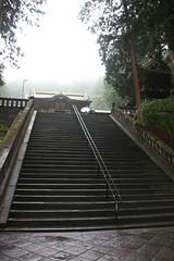 IMG_2618 (normafincher) Tags: japan nikko nikkonationalpark