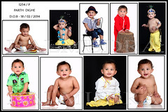 Baby Photographer in Pune Balmudra Studio Shrikrishna ParanjpePhotography (balmudra) Tags: babiesphotographer shrikrishnaparanjpe childphotographerinpune photographer babyphotographerinpune thematicshoot infant child baby childmodelling kidsphotographyinpune puneparents pune punekids newbornphotoshootsinpune balmudrastudio photostudiosinpune