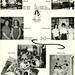 Akeley School Annual 1965 img042