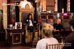 ALICE COOPER-ANDAZ HOTEL-KF-18 (Moshville Times) Tags: alicecooper paranormal moshvilletimes rock shockrock heavymetal metal music interview london