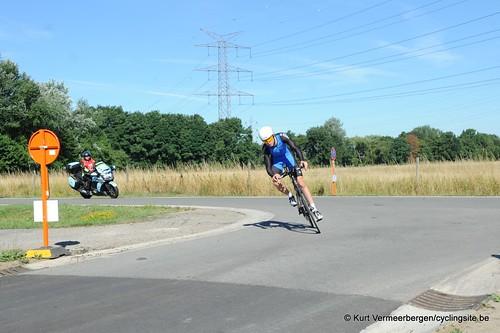 TT vierdaagse kontich 2017 (91)