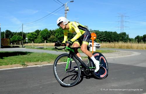 TT vierdaagse kontich 2017 (77)