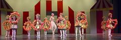 DJT_3820 (David J. Thomas) Tags: carnival dance ballet tap hiphip jazz clogging northarkansasdancetheater nadt southsidehighschool batesville arkansas performance recital circus