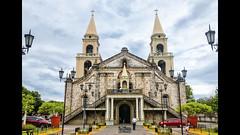Jaro Cathedral, Iloilo City (tlchua99) Tags: jaro cathedral church iloilo city