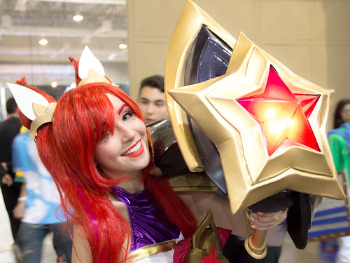 anime-friends-2017-especial-cosplay-parte-2-54.jpg