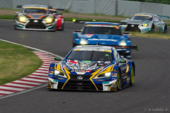 SUPER GT Official Test at Suzuka Circuit 2017.7.1 (187) (double-h) Tags: omd em1markii omdem1markii supergt suzukacircuit officialtest test スーパーgt 鈴鹿サーキット 公式テスト