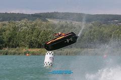 JetSki_Austria-105