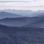 The Highland Rising thumbnail