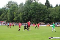 fb_14juli17_438 (bayernwelle) Tags: sb chiemgau svk sv kirchanschöring fussball fusball bayern bayernliga derby saison saisonstart feier landrat siegfried walch