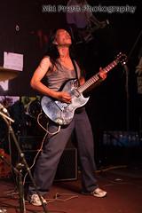 IMG_5384 (Niki Pretti Band Photography) Tags: saybokgwai 924gilman thegilman liveband livemusic band music nikiprettiphotography livemusicphotography concertphotography