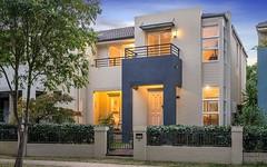 38 Rothbury Terrace, Stanhope Gardens NSW