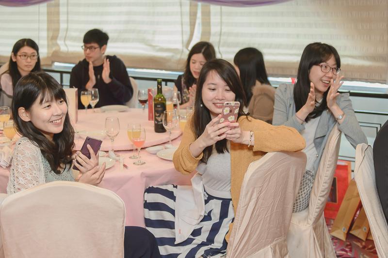 歐華酒店,歐華酒店婚攝,新秘Sunday,台北婚攝,歐華酒店婚宴,婚攝小勇,MSC_0064