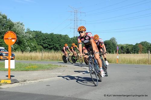 TT vierdaagse kontich 2017 (27)