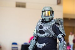 20170708-20170708-DSC09032.jpg (Astral/H3X) Tags: cosplay indypopcon2017 spartan halo