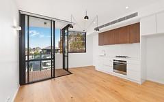 205/2-6 Goodwood Street, Kensington NSW