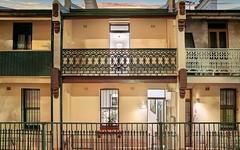 22 Shepherd Street, Chippendale NSW