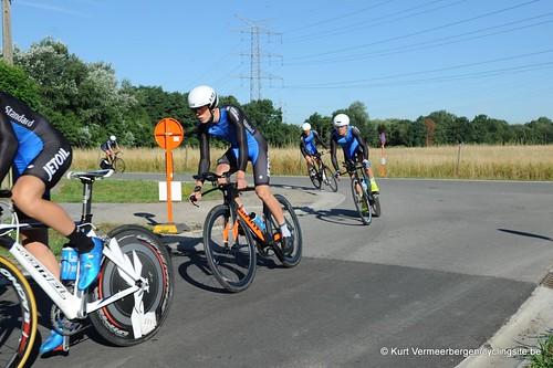 TT vierdaagse kontich 2017 (4)