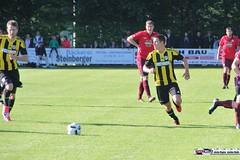 fb_14juli17_266 (bayernwelle) Tags: sb chiemgau svk sv kirchanschöring fussball fusball bayern bayernliga derby saison saisonstart feier landrat siegfried walch