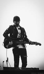 DSC02228 (iinchicore) Tags: u2 london thejoshuatreetour 2017 gig live concertphotography concert bono theedge adamclayton larrymullenjr noelgallagher music twickenham