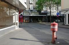 Bissenkamp (d.n. alor) Tags: ruhrgebiet dortmund innenstadt