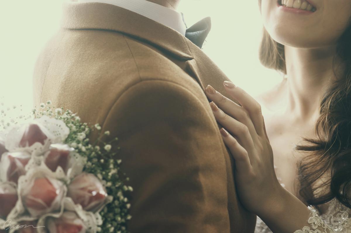 Color_030, BACON STUDIO, 攝影服務說明, 婚禮紀錄, 婚攝, 婚禮攝影, 婚攝培根, 板橋彭園, 新秘Rita, 胡鬧婚禮佈置