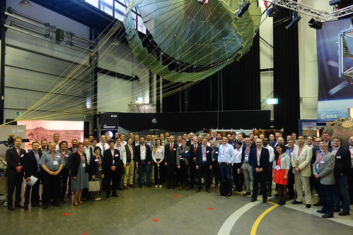 EPIC ESA 2017 (31)